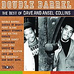 Dave Collins Double Barrel: The Best Of Dave And Ansel Collins