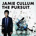 Jamie Cullum The Pursuit (US Version)