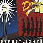 Dazz Band Under The Street Lights