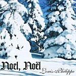 Louis Philippe Noel, Noël
