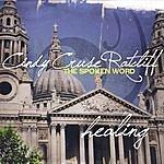 Cindy Cruse Ratcliff The Spoken Word - Healing