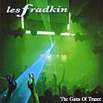 Les Fradkin The Gates Of Trance
