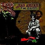 Ras Abijah Ras Abijah Vs The Beast