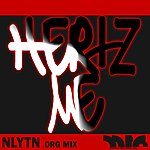 N-Lyt-N Hertz Me (Single)