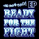 Young Punx Ready For The Fight EP