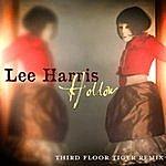 Lee Harris Hollow (Third Floor Tiger Remix)