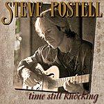Steve Postell Time Still Knocking