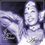 Josephine Baker Anglais