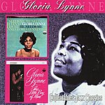 Gloria Lynne He Needs Me - This Little Boy Of Mine
