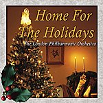 London Philharmonic Orchestra Home For The Holidays