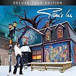 Ian Gillan Gillan's Inn Deluxe Tour Edition