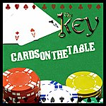Key Cards On The Table