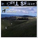 RF Cell: Nine - Interno