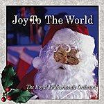 Royal Philharmonic Joy To The World