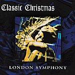 London Symphony Orchestra Classic Christmas