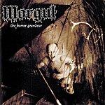 Morgul The Horror Grandeur