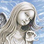 Dishwalla Opaline