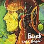 Buck Rock Dream