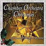 London Philharmonic Orchestra Chamber Orchestra Christmas