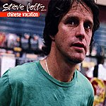 Steve Poltz Chinese Vacation