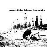 Camarillo Blues Triangle Cell: Four