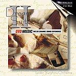 London Symphony Orchestra Dream Suite II