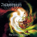 Sacramentum The Coming Of Chaos