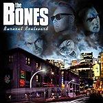 Bones Burnout Boulevard