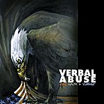 Verbal Abuse Red, White, And Violent