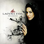 Lacuna Coil Swamped (2-Track Single)