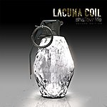 Lacuna Coil Shallow Life (Deluxe Edition)