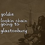 Goldie Lookin Chain Going To Glastonbury (Single)