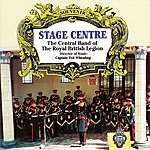 Central Band Of The Royal British Legion Stage Centre