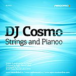 DJ Cosmo Strings And Pianoo (Single)