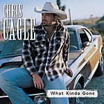 Chris Cagle What Kinda Gone (Single)