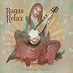 Chinmaya Dunster Ragas Relax