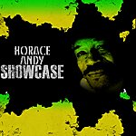 Horace Andy Horace Andy Showcase