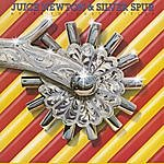 Juice Newton After The Dust Settles