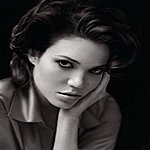 Mandy Moore I Could Break Your Heart Any Day Of The Week (Single)