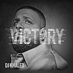 Cover Art: Victory