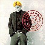 Rainhard Fendrich Blond