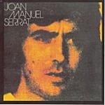Joan Manuel Serrat Canción Infantil
