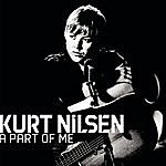 Kurt Nilsen A Part Of Me