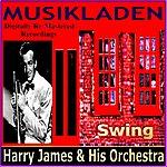 Harry James Musikladen