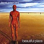 The Nick Jackson Band Beautiful Place