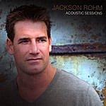 Jackson Rohm Acoustic Sessions