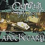 Question Of Honour Apothecary