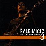 Rale Micic Quintet 3