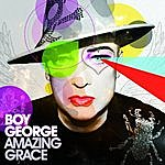 Boy George Amazing Grace (Club Mixes Vol.1)