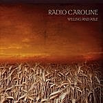 Radio Caroline Willing And Able